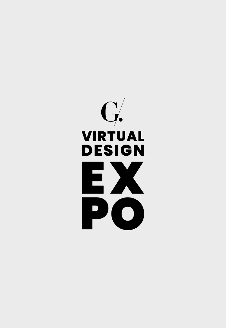 GRAY'S VIRTUAL DESIGN EXPO
