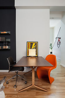Hyde+Evans+Design_Interior+Design+Seattl