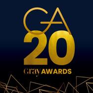 GRAY Awards 2020: The Movie!