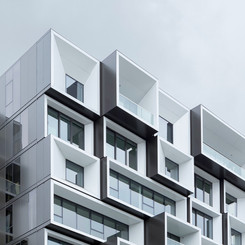 Works Progress Architecture