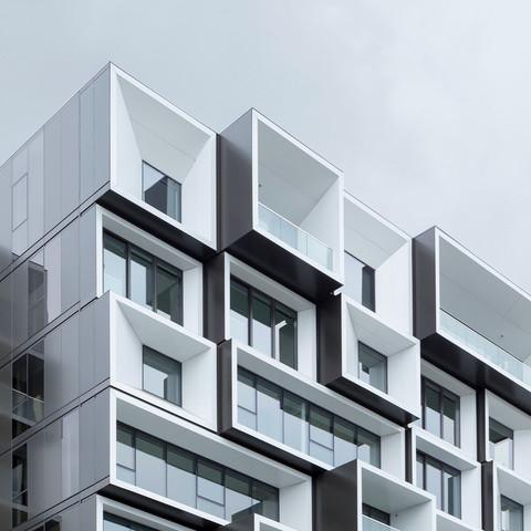 Works-Progress-Architecture_edited.jpg