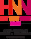 HHN 2020_LOGO with tagline_RGB.png