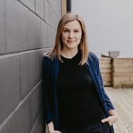 EXPO Talk with Natalie Telewiak