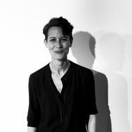 EXPO Talk with Anne-Rachel Schiffmann