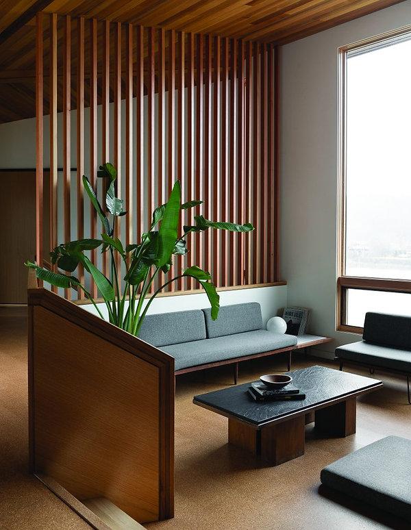Guggenheim-Architecture_06-794x1024.jpg
