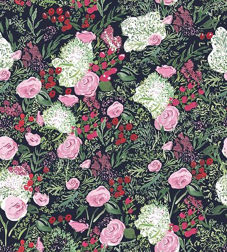 OOD_VJ Wallpaper_Cabbage_Midnight.jpg
