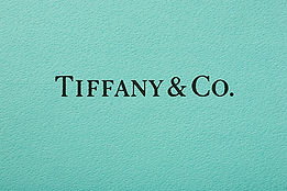 SCHER_PS_Tiffany_02.jpg