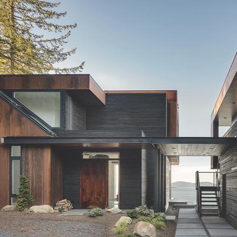 Stephenson Design Collective