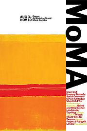 SCHER_MoMA-Rothko-3.jpg