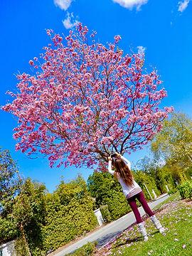Me & Pink Tree.jpeg