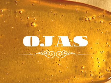 Ojas: A Key to Immunity in Ayurveda