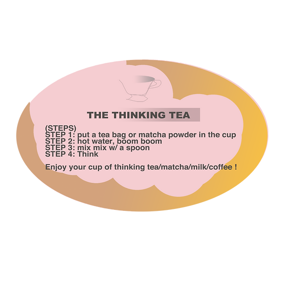 thinking tea logo.png