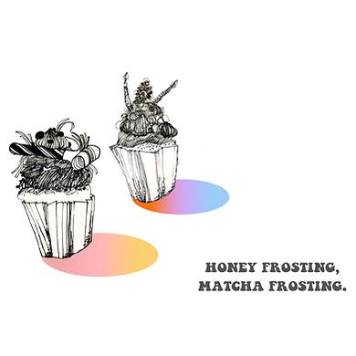 Cupcake frosting tee print.png