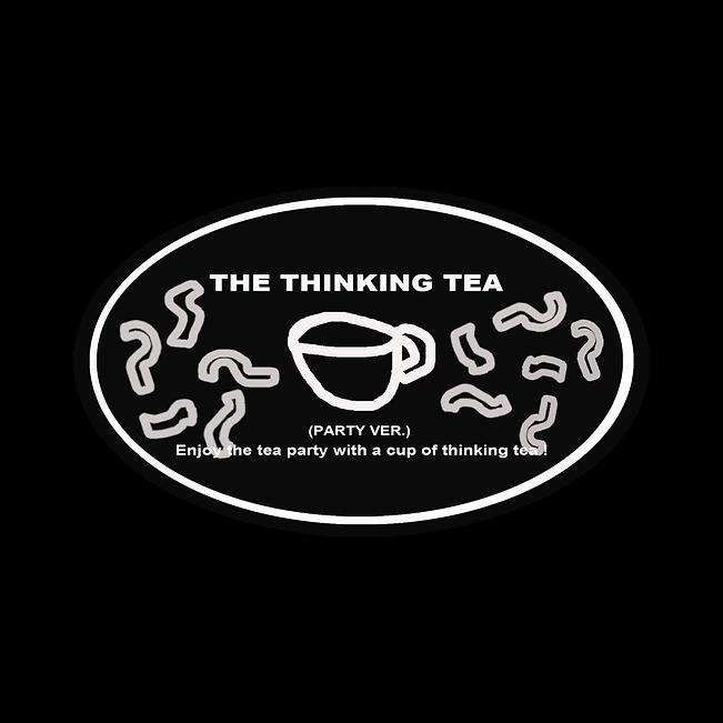 thinking tea party logo print.png
