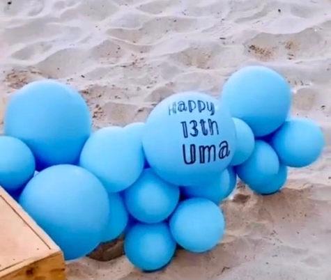 balloon customization