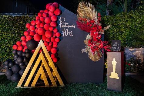 Oscar theme inspired.jpeg