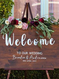 Welcome sign wedding.jpg