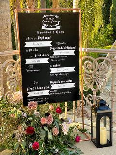 Wedding Sign Board.jpg