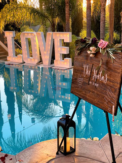 Love marquee sign.jpg