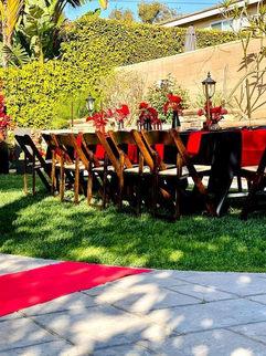 Red Carpet .jpeg