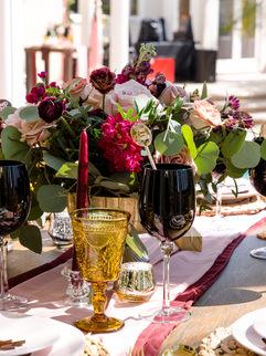 Wedding Table Setup.jpg
