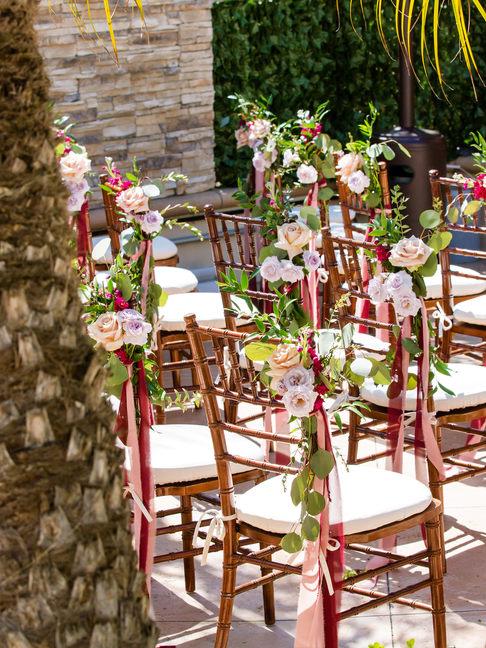 Wedding pew.jpg