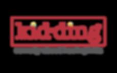 kidding logo-01.png