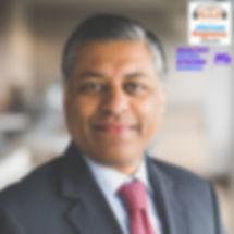 Gupta Photo (1).jpg