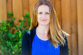 Heather Jeffcoat headshot.jpg