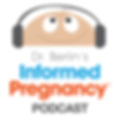 ip podcast logo.jpg