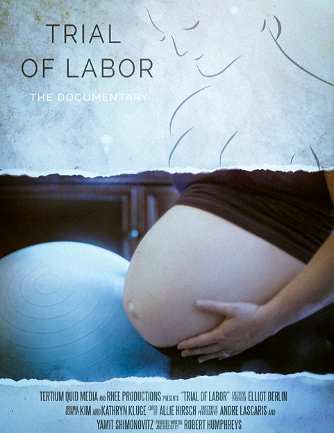 trial_of_labor_posterCROP.png