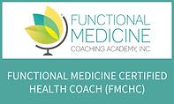 FMCHC Logo.png