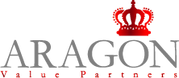 logo-2-3.png