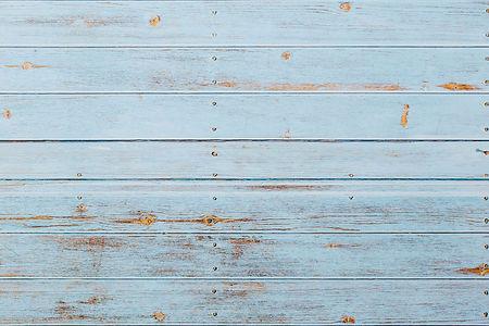 soft-blue-wooden-background.jpg