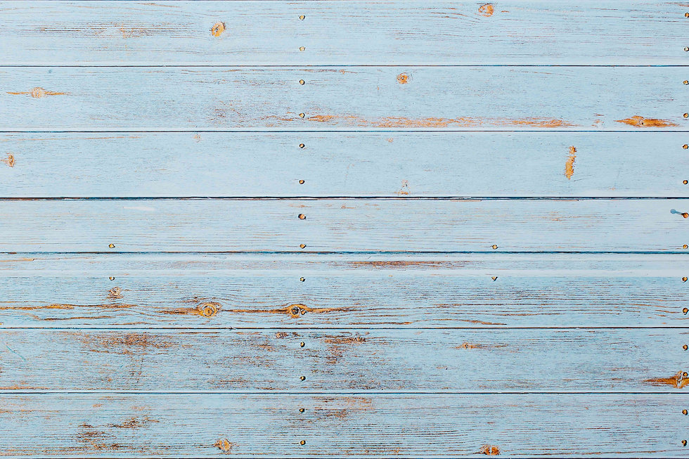 soft-blue-wooden-background.jpg
