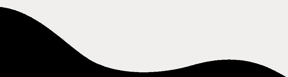 Wave_Grey_top_left_shape_02.png