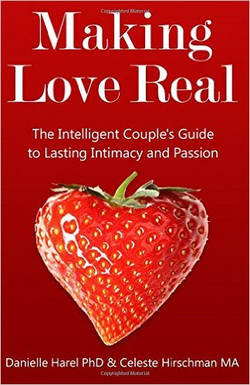 """""""Making Love Real"""""""