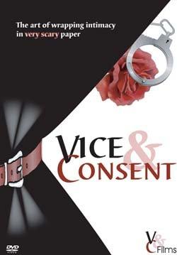 Vice & Consent