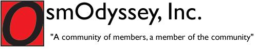 smOdyssey