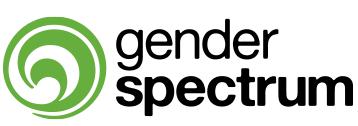 Gender Spectrum