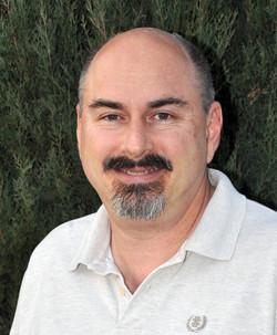 Howard Scott Warshaw