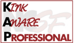 Kink Aware Professionals