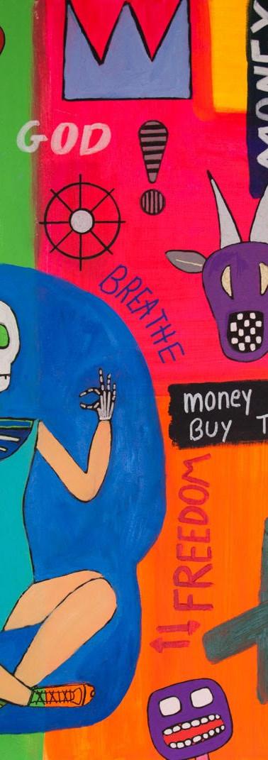 money for nothing.jpg