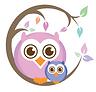 Logo 1-01 - Copy.png