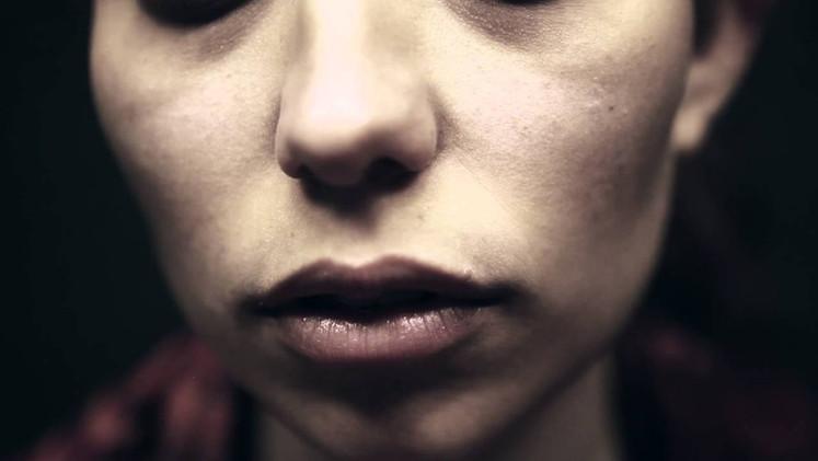 Strawberry Starburst Trailer