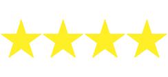4-stars.png