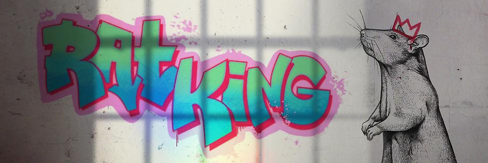 Rat King Banner word.jpg