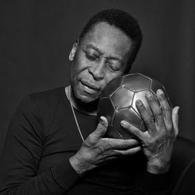 Pelé   2016