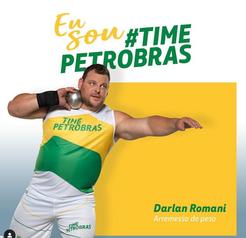 Petrobras0012.png