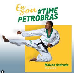Petrobras0010.png